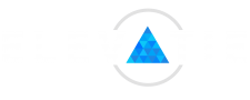Elevatie-Logo