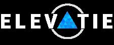Elevatie-Logo